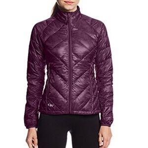 Outdoor Research Filament Jacket - Women's